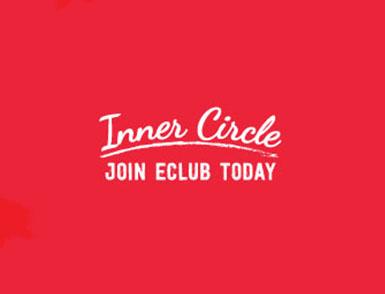 innercircle000